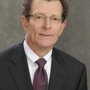 Edward Jones - Financial Advisor: Michael D. Owens