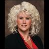 Tammie Shaddix - State Farm Insurance Agent