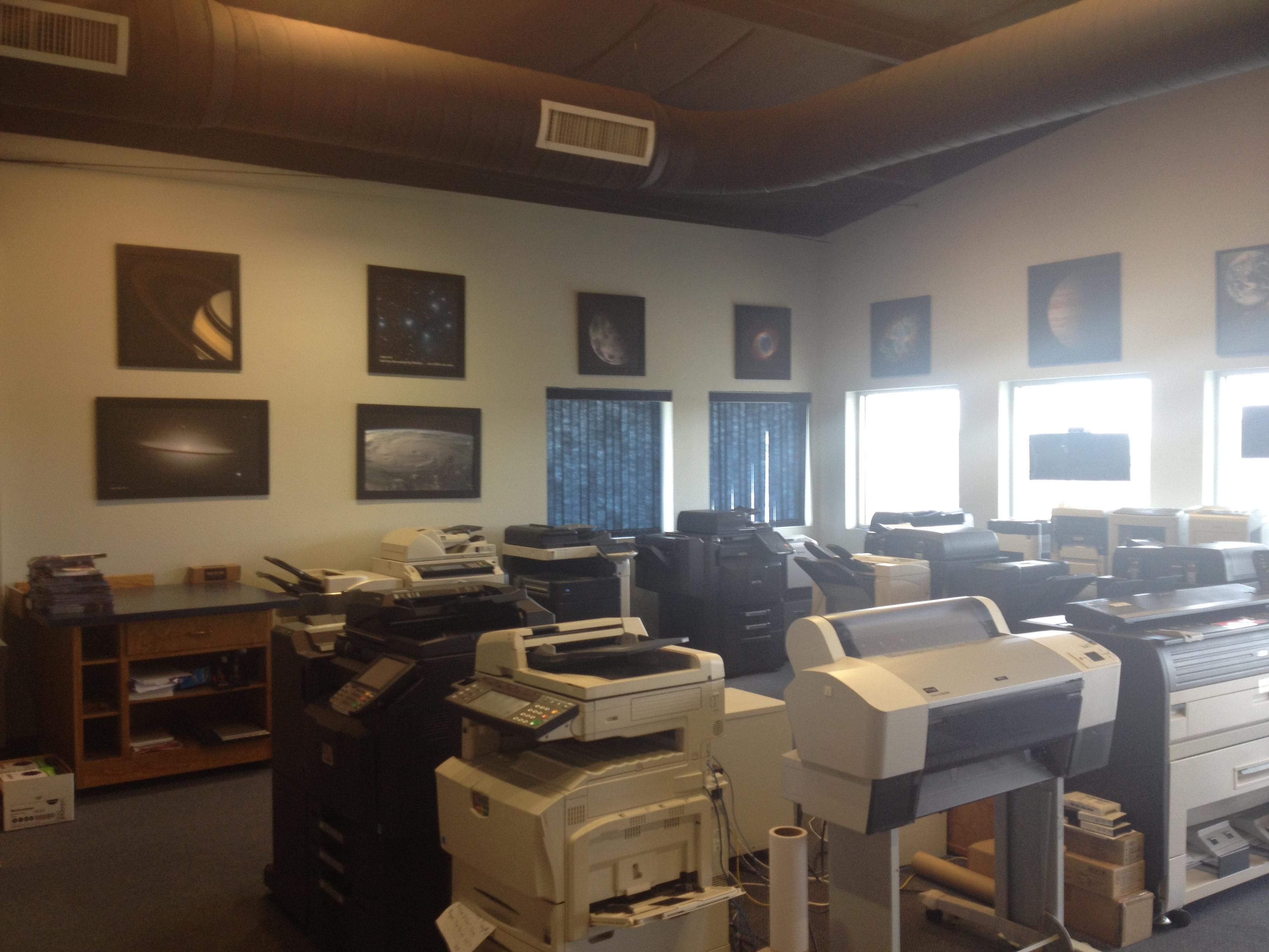 Etonnant Hollandu0027s Office Supply U0026 Printing 608 U.S 62 Frontage Rd, Wolfforth, TX  79382   YP.com