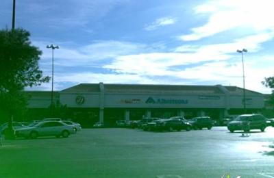Cardenas Market - Las Vegas, NV