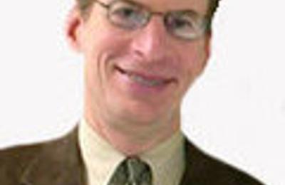 Lehrman Gary R Md - Briarcliff Manor, NY