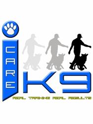 iCare Canine Pet Services LLC