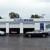 Tri-County Auto Sales