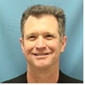 Terrence Allemang DDS - Tipp City, OH
