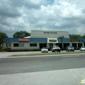 Abundant Love Worship Center - Tampa, FL