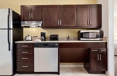 Homewood Suites - Joplin, MO