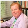 Dr. Benjamin Crandall, DC