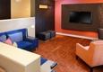 Courtyard by Marriott San Antonio Medical Center - San Antonio, TX