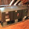 ECE AIR Heating and Cooling Long Island