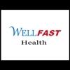 Wellfast Health Inc.