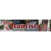 Bautista Concrete and Landscape