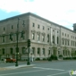 Wgbh - Boston, MA