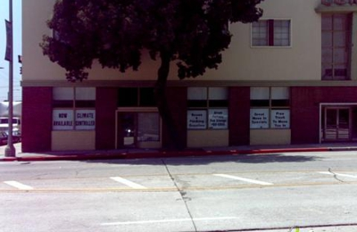 Arroyo Parkway Self Storage - Pasadena, CA