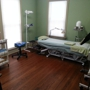 Suh Health & Pain Clinic