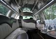 Blue Bird Limousine - North Brunswick, NJ