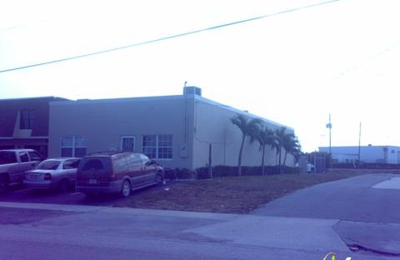 Titon Builders Inc - Lake Park, FL