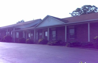 Sunny Dental Center - Gastonia, NC