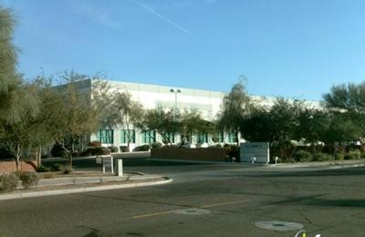 Radiant Logistics Inc - Phoenix, AZ