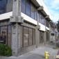Nolasco Construction Group - Menlo Park, CA