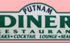 Putnam Diner & Restaurant