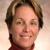 Dr. Jennifer Evans, MD