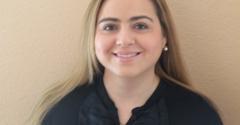 Julia Serebro: Allstate Insurance - Mansfield, TX