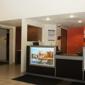 Motel 6 - Rochester, NY