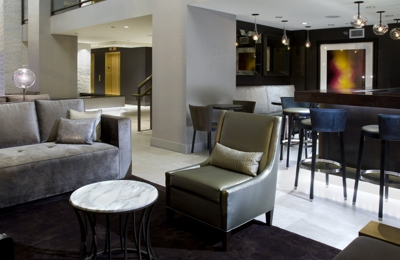 The Manhattan Club Hotel and Suites - New York, NY