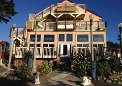 Ocean View Inn - Montara, CA