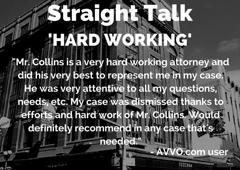 Kevin L. Collins, P.C. - San Antonio, TX