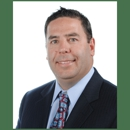 Todd Savage - State Farm Insurance Agent