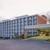 Holiday Inn Charlottesville-Univ Area