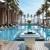 Hyde Beach Residence & Resort Sales Office