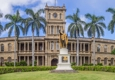 The 'Okina, Autograph Collection - Honolulu, HI