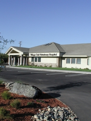 Village Oak Veterinary Hospital