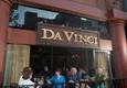 Da Vinci - Boston, MA