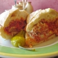 Lillian's Italian Kitchen - Santa Cruz, CA