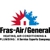 Fras-Air/General Service Experts