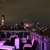 Rooftop 93 Bar & Lounge