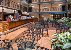 SureStay Plus Hotel by Best Western Baton Rouge - Baton Rouge, LA