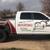 Gotcha Covered Property Solutions, LLC