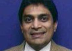 Dr. Muhammad Asif Mohiuddin, MD - Orlando, FL
