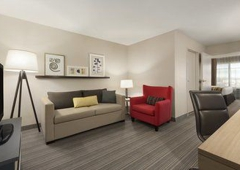 Country Inns & Suites - Middleton, WI