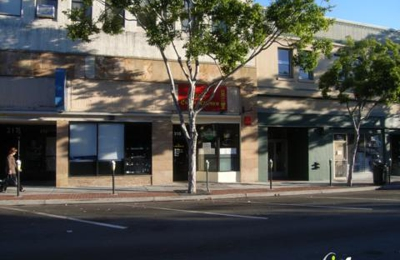 Little China Kitchen 215 E 3rd Ave San Mateo Ca 94401 Yp Com