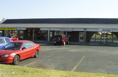 Payday loans cedar hill tx picture 4