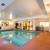 Comfort Inn & Suites Suwanee
