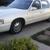 B & B Automotive LLC