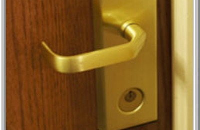 Advance Fireproof Door Company   Clifton, NJ