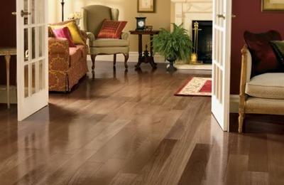 Master of Wood Floors - Phoenix, AZ