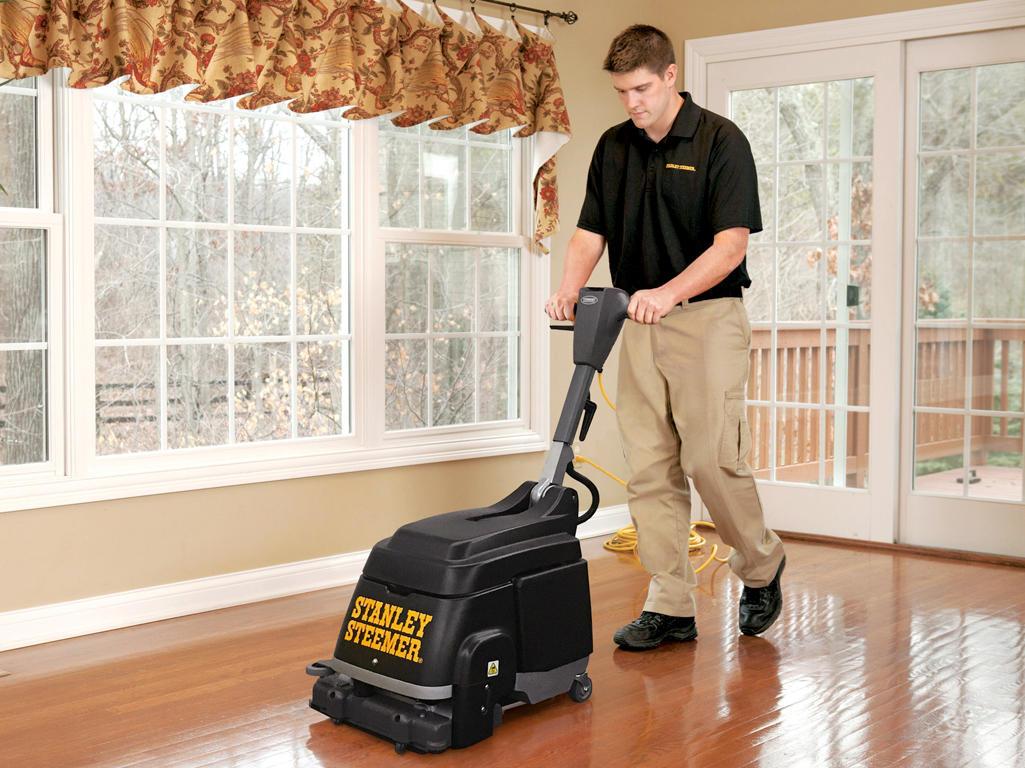 Stanley Steemer Carpet Cleaner 2601 Lexington Ave Kenner La 70062 Yp